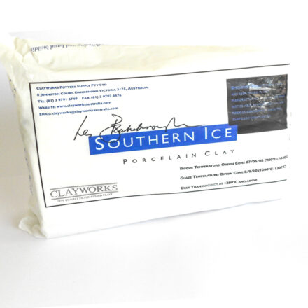 Southern Ice