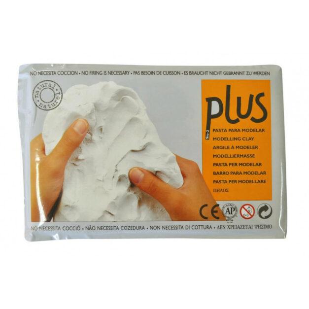 SIO-2 PLUS® blanche -1kg