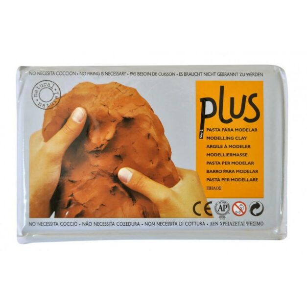 SIO-2 PLUS® rouge -1kg