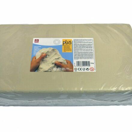 SIO-2 PLUS® blanche -10kg