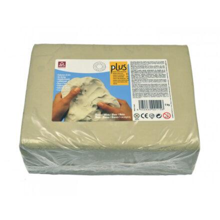 SIO-2 PLUS® blanche -5kg