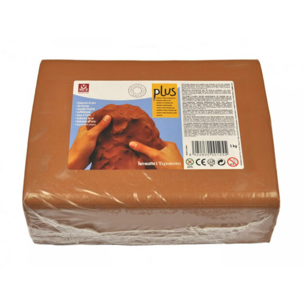 SIO-2 PLUS® rouge -5kg
